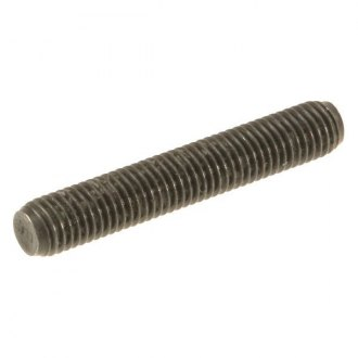 GENUINE® - Exhaust Stud