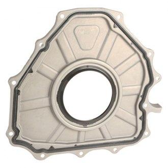 Timken SL260091 Engine Crankshaft Seal