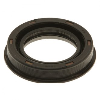 Genuine® - Differential Seal