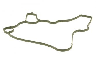 Genuine® - Oil Separator Gasket