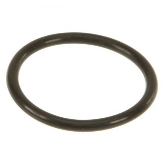 Genuine® - Engine Coolant Outlet Gasket