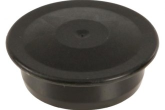 Genuine® - Strut Mount Stop