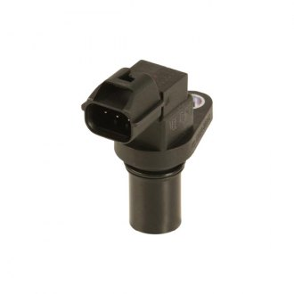 Genuine® - Output Automatic Transmission Speed Sensor