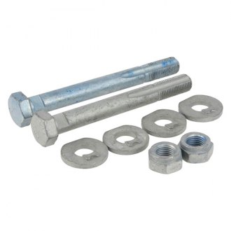 Genuine® - Bolt Kit
