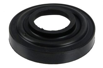 Genuine® - Control Arm Shim