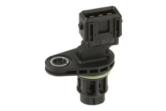 Genuine® - Crank Position Sensor