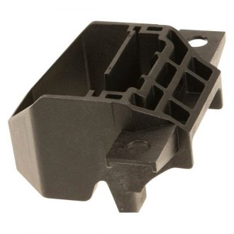 Genuine® - Engine Coolant Radiator Mount Bracket