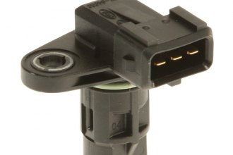 Genuine® - Camshaft Position Sensor