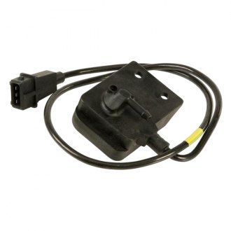 Genuine® - Evaporation Pressure Sensor