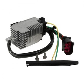 Genuine®  - Auxilliary Fan Control Unit