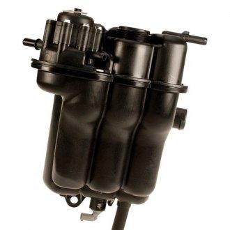 Porsche Boxster Replacement Coolant Tanks & Components