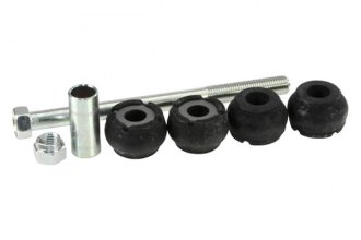 Genuine® - Sway Bar Link Kit