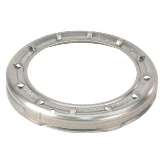 Genuine® - Fuel Tank Sending Unit Lock Ring