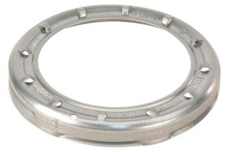Genuine® - Fuel Sender Lock Ring