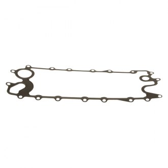 Genuine® - Oil Cooler Gasket