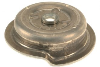 Genuine® - Strut Bearing Seat