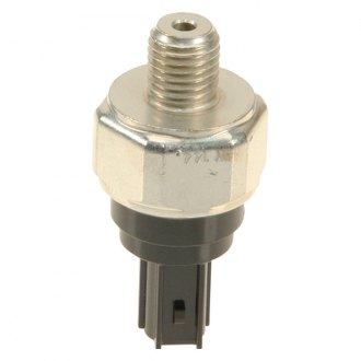 Genuine® - Automatic Transmission Oil Pressure Switch