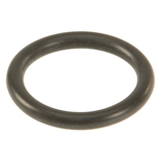 Genuine® - Oil Filter Housing Gasket