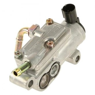 Genuine® - Fuel Injection Idle Air Control Valve