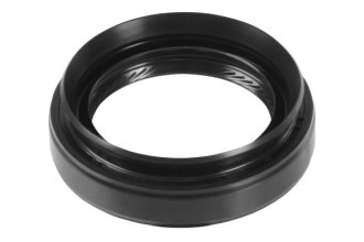 Genuine® - Drive Axle Seal