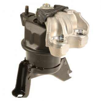 2012 honda civic replacement motor mounts for Honda civic motor mount