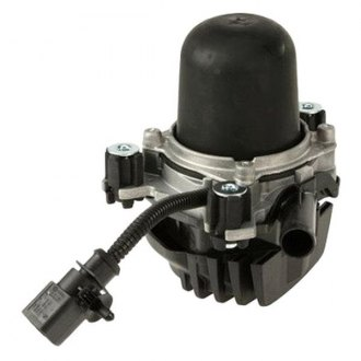 Genuine® - Secondary Air Injection Pump