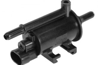 Genuine® - Fuel Tank Vent Valve
