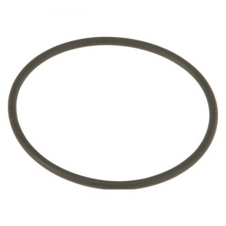 Genuine® - Brake Vacuum Pump Gasket