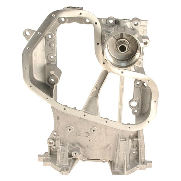 Genuine toyota camry 3 5l 2007 2009 upper oil pan for Motor oil for 2009 toyota camry