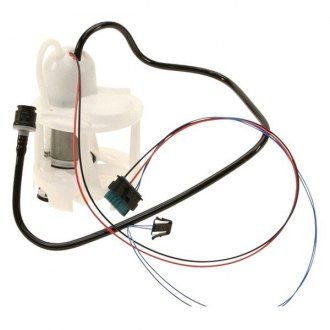 Genuine® - Electric Fuel Pump