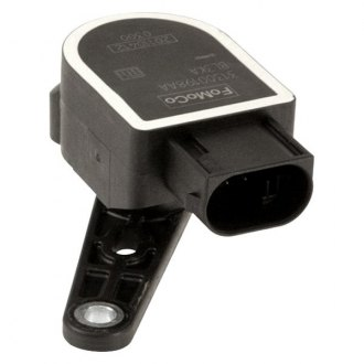 Genuine® - Rear Headlight Level Sensor