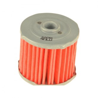 Genuine®   Automatic Transmission Filter