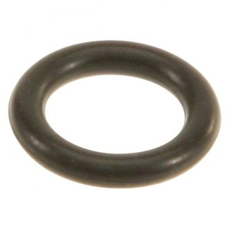 GENUINE® - Power Steering Pressure Hose O-Ring