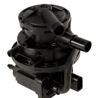 Genuine® - Leak Detection Pump