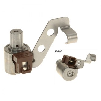 GENUINE® - AT Control Solenoid