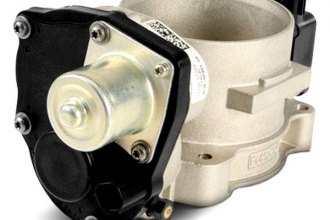GENUINE® - Replacement Throttle & Parts