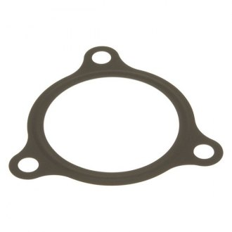 Genuine® - Rear Intake Plenum Gasket
