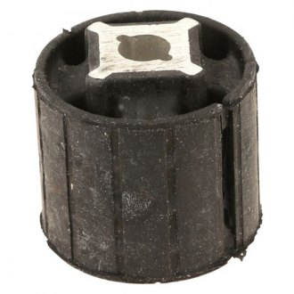 Genuine® - Differential Mount
