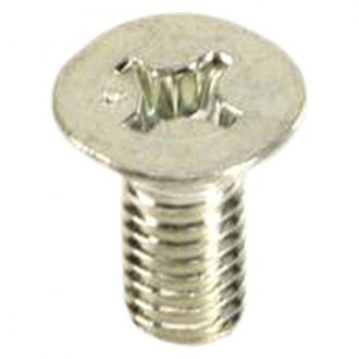 Genuine® - Front Disc Brake Rotor Set Screw