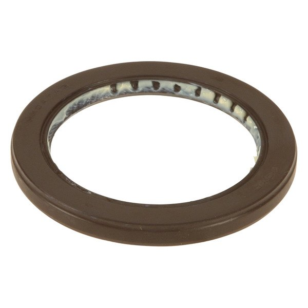 Genuine® - Automatic Transmission Torque Converter Seal