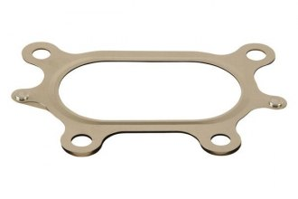 Genuine® - Cat Converter Gasket