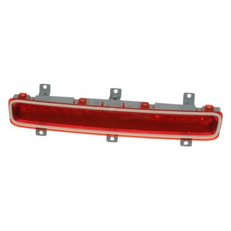Genuine® - Replacement 3rd Brake Light