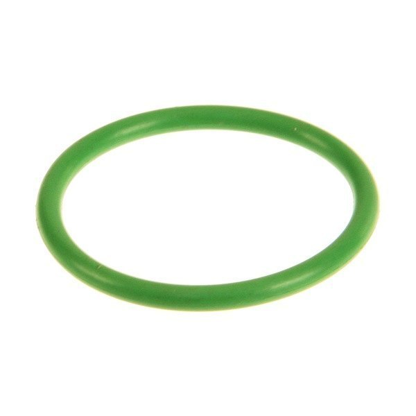 Genuine® - Water Pipe O-Ring