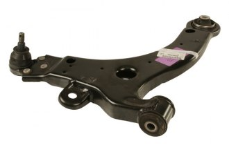 Genuine® - Control Arm