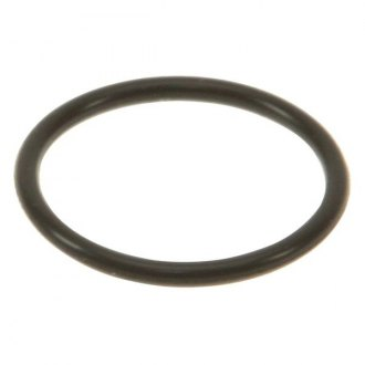 Genuine® - Fuel Injector O-Ring