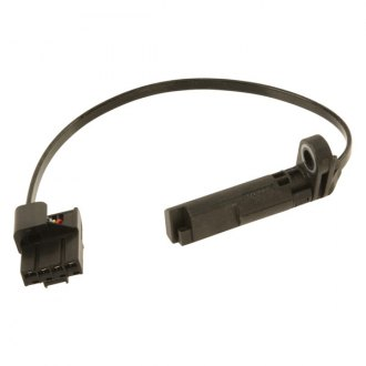 Genuine® - Vehicle Speed Sensor