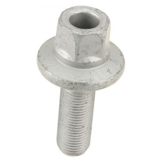 Genuine® - Crankshaft Pulley Bolt