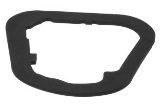 Genuine® - Tail Light Lens Seal