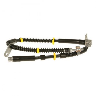 Genuine® - Brake Hose