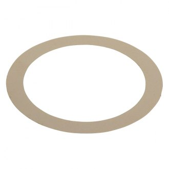 Genuine® - Flywheel Shim